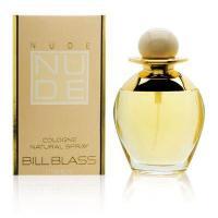 Bill Blass, Nude EDC