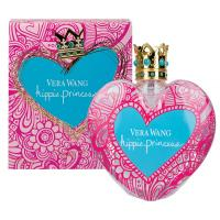 Vera Wang, Hippie Princess EDT