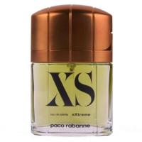 Paco Rabanne, XS Extreme