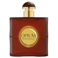 Yves Saint Laurent, Opium EDP