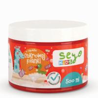 Seyo, Kids, Galaretka do mycia (różne rodzaje)