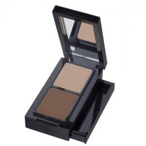 ad3ce9c2246fce Makijaż Stylizacja brwi - rodzaj cienie do brwi | KWC
