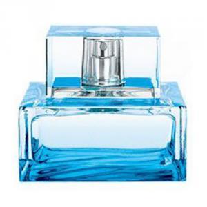 a1cea17abc15e Perfumy Damskie Michael Kors | KWC