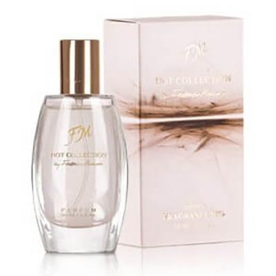 FM Group Perfumy męskie HOT Collection 50ml Opinie i ceny