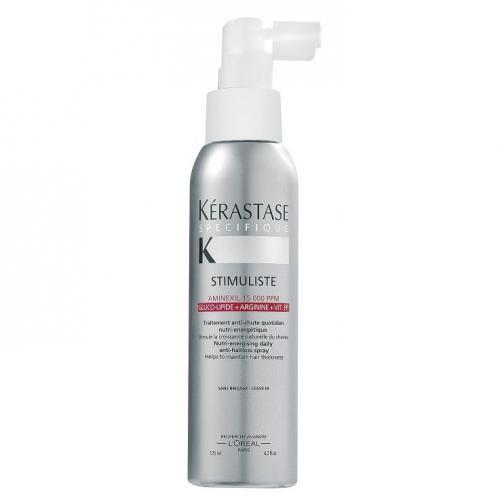 kerastase odżywka przeciw wypadaniu włosów