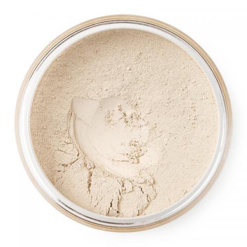 Clare Blanc, Mineral Concealer (Korektor mineralny)