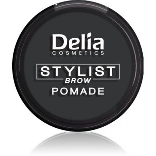 Delia, Stylist, Brow Pomade (Pomada do brwi)