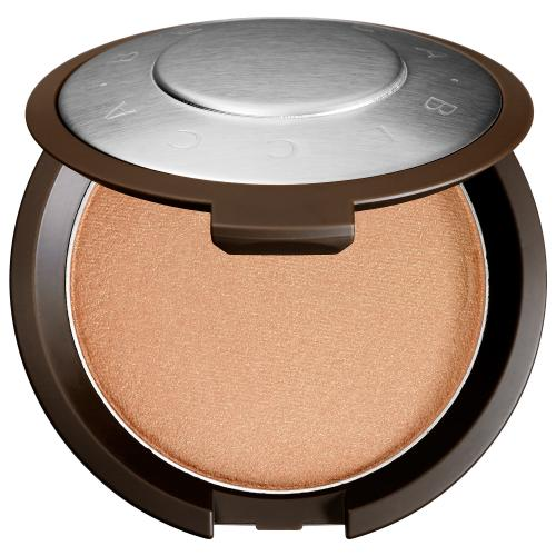 Becca Cosmetics, Shimmering Skin Perfector Pressed (Rozświetlacz w pudrze)