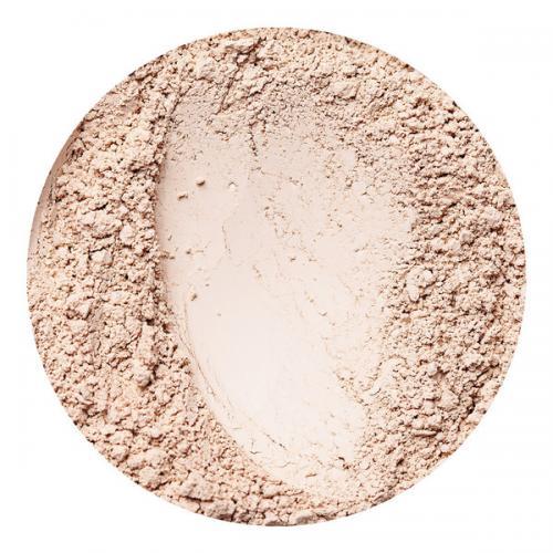 Annabelle Minerals, Mineralny podkład rozświetlający