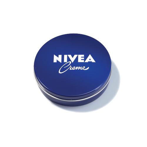Nivea, Creme (stara wersja)