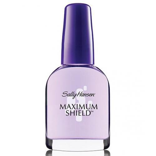 Sally Hansen, Maximum Shield (Odżywka wzmacniająca do paznokci)