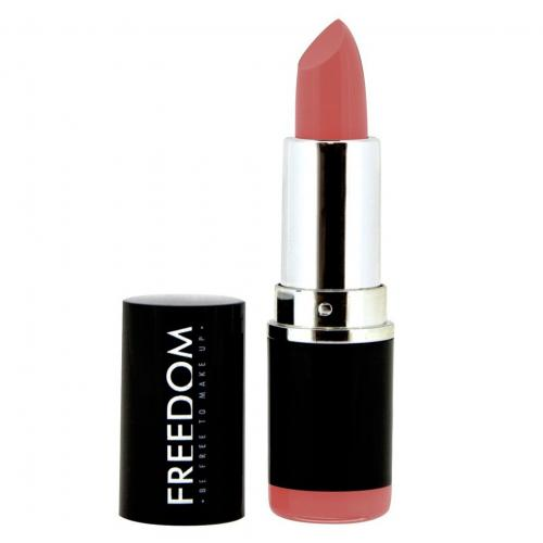 Freedom Makeup London Pro Lipstick Szminka Do Ust Cena Opinie