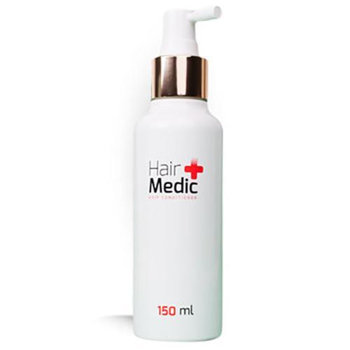 hair medic organiczny tonik przeciw wypadaniu włosów