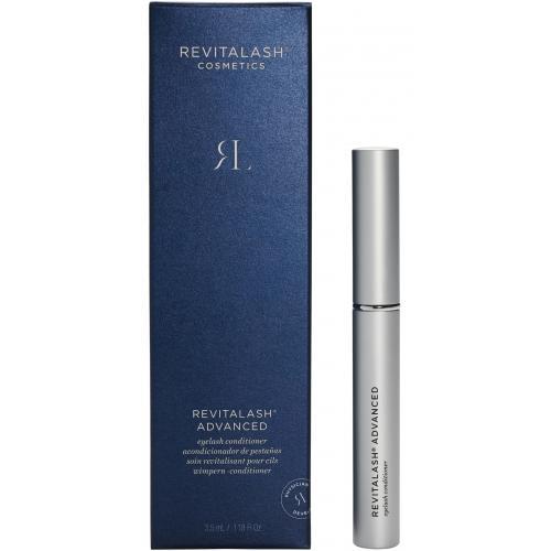Revitalash, Advanced Eyelash Conditioner (Odżywka - serum stymulujące wzrost rzęs i brwi)
