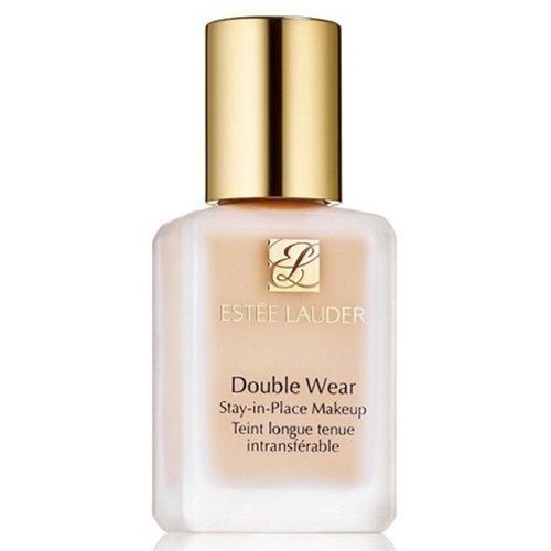 Estee Lauder, Double Wear, Stay-in-Place Makeup SPF 10 (Trwały podkład do twarzy)