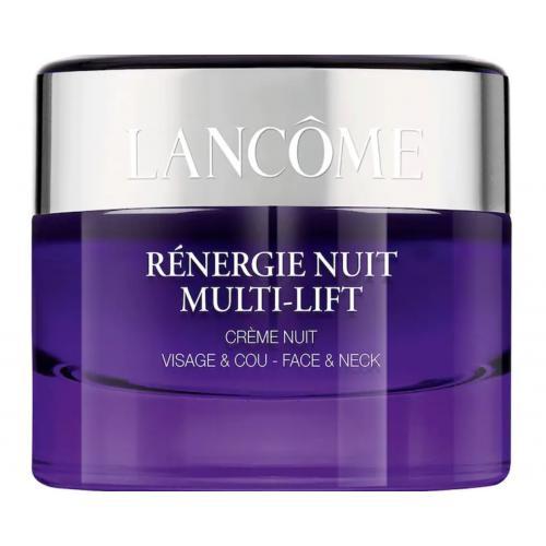 Lancome, Regenerie Nuit Multi-lift Creme Visage & Cou (Krem do twarzy na noc)