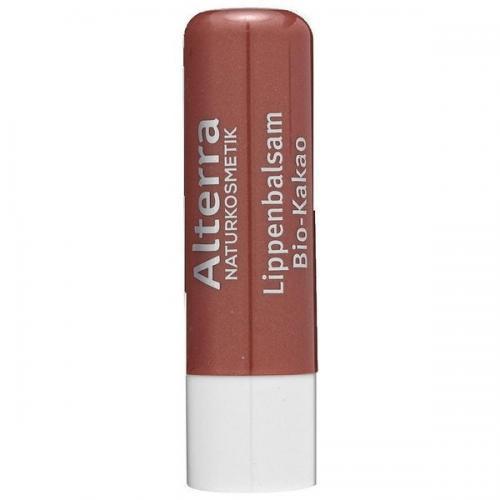 Alterra, Lippenbalsam Bio-Kakao (Balsam do ust `Kakao`)