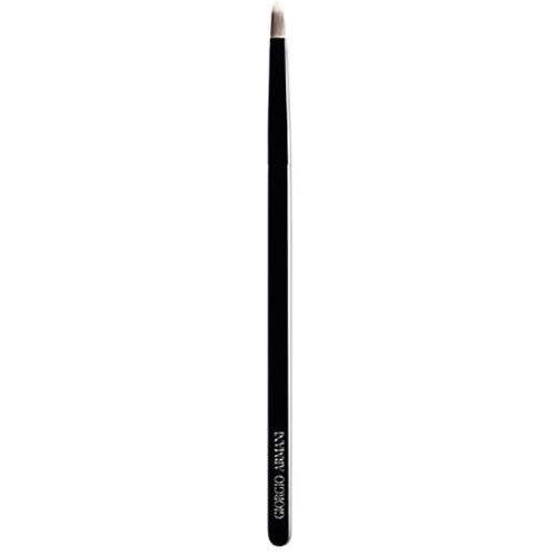Giorgio Armani, Blending Eye Brush (Pędzel do cieni)