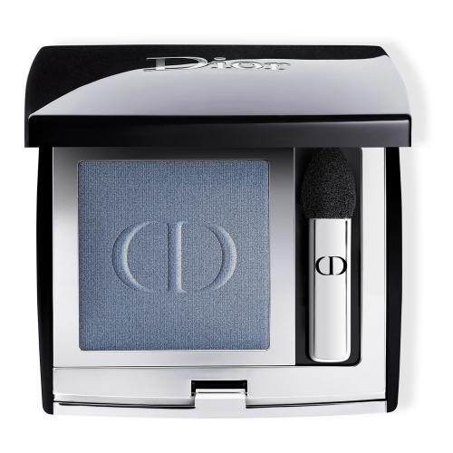Christian Dior, Mono Coleur Conture (Pojedynczy cień do powiek)