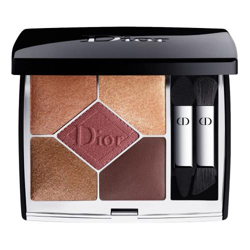Christian Dior, 5 Couleurs Couture (Paletka cieni do powiek)