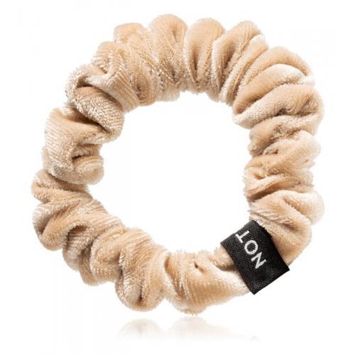 Notino, Hair Collection Velvet (Gumki do włosów)