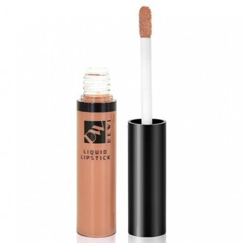 Dewi Cosmetics, Classic Liquid Lipstick (Pomadka w płynie)