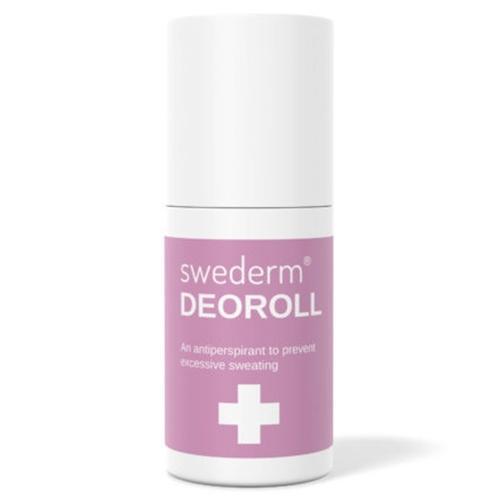 Swederm, Deoroll (Antyperspirant w kulce)