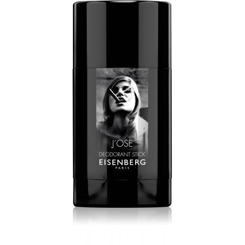 Jose Eisenberg, J'OSE Deodorant Stick (Dezodorant w sztyfcie dla kobiet)