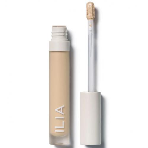 Ilia Beauty, True Skin Serum Concealer (Korektor)
