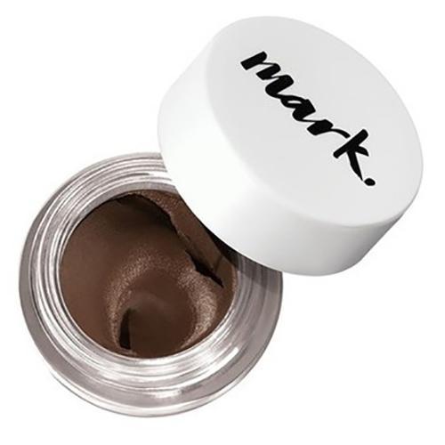 Avon Mark Perfect Brow Crème Gel Pot Kremowy Cień Do Brwi W Słoiczku