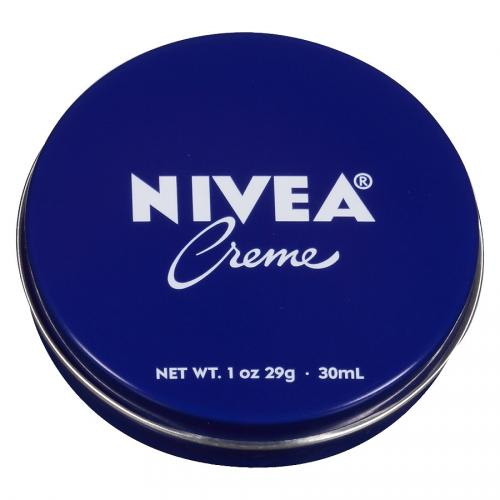 Nivea, Creme (Uniwersalny krem)