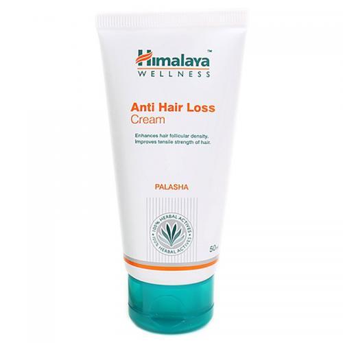 krem na wzmocnienie włosów