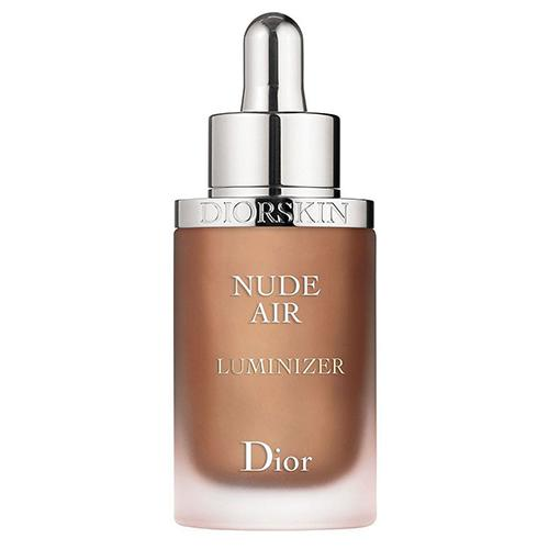 Christian Dior Diorskin Nude Air Serum Foundation SPF25