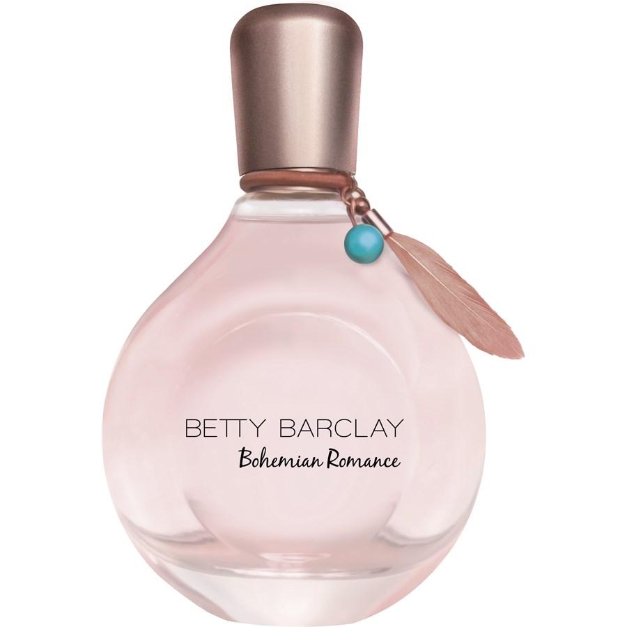 barclay betty in Perfumy | eBay