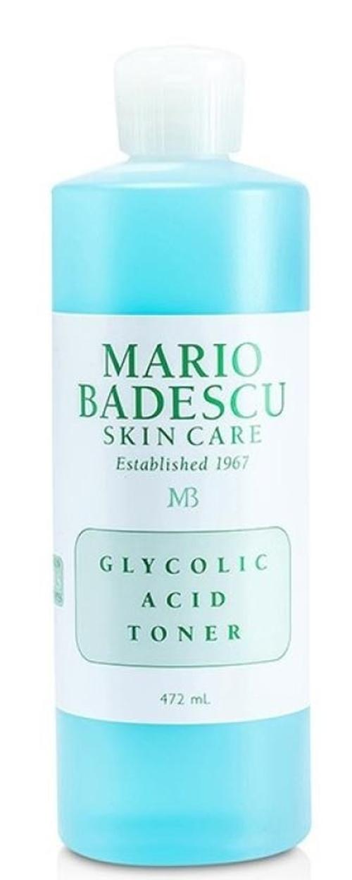 Mario Badescu Skin Care Glycolic Acid Toner Tonik Z Kwasem Glikolowym Cena Opinie Recenzja