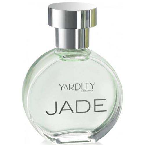 Yardley, Jade EDT cena, opinie, recenzja | KWC