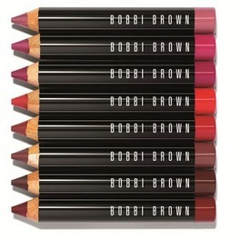 Bobbi Brown Art Sticks - szminka i konturówka w jednym