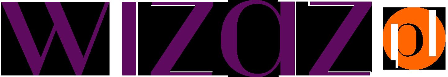 Wizaz.pl