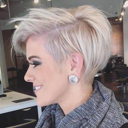 Cienkie I Delikatne Włosy Wizazpl