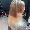 Największe wpadki fryzjerskie
