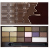 Makeup Revolution Paleta cieni I HEART CHOCOLATE