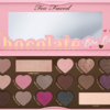 Too Faced, Chocolate Bonbons