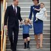 Czy księżna Kate ma bulimię?