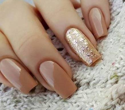 Modny Manicure Na 2017 Rok Wizazpl