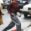 All-ONS_1062891728-Victoria_Beckham