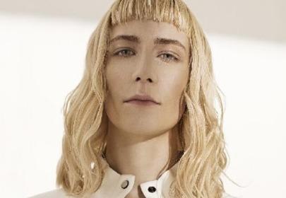 zosia majewska blondynka zdjęcie