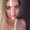 Jak zrobić idealne selfie? Ten filtr działa cuda!