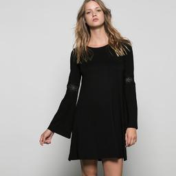 7950644bff sukienki mała czarna - Wizaz.pl