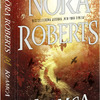 Nora Roberts,