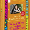Beata Pawlikowska,
